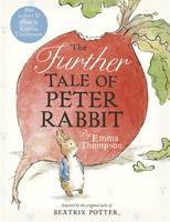 Click to view product details and reviews for The Further Tale Of Peter Rabbit.