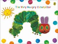 Click to view product details and reviews for The Very Hungry Caterpillar Cloth Book.