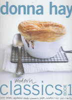 Click to view product details and reviews for Modern Classics Book One.
