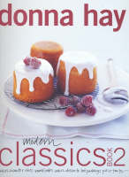 Click to view product details and reviews for Modern Classics Book Two.