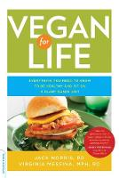 Click to view product details and reviews for Vegan For Life Everything You Need To Know To Be Healthy On A Plant Based Diet.