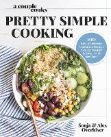 Click to view product details and reviews for A Couple Cooks Pretty Simple Cooking 100 Delicious Vegetarian Recipes To Make You Fall In Love With Real Food.