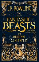 Click to view product details and reviews for Fantastic Beasts And Where To Find Them The Original Screenplay.