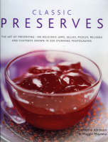 Click to view product details and reviews for Classic Preserves.
