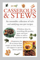 Click to view product details and reviews for Casseroles Stews.