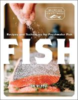 Click to view product details and reviews for Fish Recipes And Techniques For Freshwater Fish.