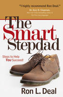 Click to view product details and reviews for The Smart Stepdad Steps To Help You Succeed.