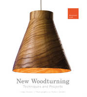 Click to view product details and reviews for New Woodturning Techniques And Projects Advanced Level.