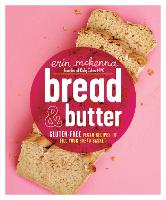 Click to view product details and reviews for Bread And Butter Gluten Free Vegan Recipes To Fill Your Bread Basket.