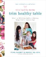 Click to view product details and reviews for Trim Healthy Mama The Trim Healthy Table More Than 300 All New Healthy And Delicious Recipes From Our Homes To Yours.