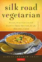 Click to view product details and reviews for Silk Road Vegetarian Vegan Vegetarian And Gluten Free Recipes For The Mindful Cook Vegetarian Cookbook 101 Recipes.