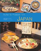 Click to view product details and reviews for Authentic Recipes From Japan.