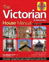Click to view product details and reviews for Victorian House Manual Care And Repair For This Popular House Type.