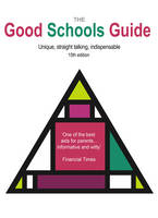 Click to view product details and reviews for The Good Schools Guide 2010 2010.