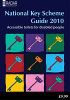 Click to view product details and reviews for National Key Scheme Guide Accessible Toilets For Disabled People 2010.