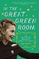 Click to view product details and reviews for In The Great Green Room The Brilliant And Bold Life Of Margaret Wise Brown.