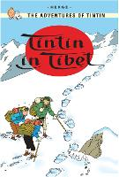 Click to view product details and reviews for Tintin In Tibet The Adventures Of Tintin.