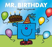 Click to view product details and reviews for Mr Birthday.