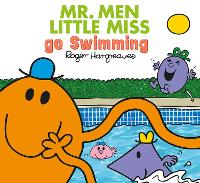 Click to view product details and reviews for Mr Men Go Swimming Mr Men Little Miss Everyday.