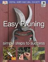 Click to view product details and reviews for Easy Pruning Simple Steps To Success.