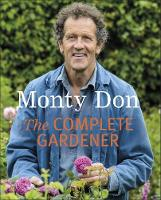 Click to view product details and reviews for The Complete Gardener A Practical Imaginative Guide To Every Aspect Of Gardening.