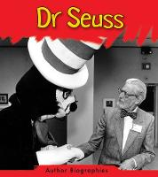Click to view product details and reviews for Dr Seuss.