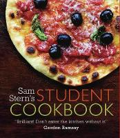 Click to view product details and reviews for Sam Sterns Student Cookbook.