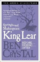 Click to view product details and reviews for Springboard Shakespeare King Lear.