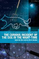 Click to view product details and reviews for The Curious Incident Of The Dog In The Night Time The Play.
