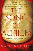 Click to view product details and reviews for The Song Of Achilles.