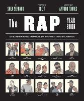 Click to view product details and reviews for The Rap Year Book The Most Important Rap Song From Every Year Since 1979 Discussed Debated And Deconstructed.