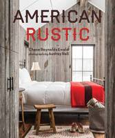 Click to view product details and reviews for American Rustic.