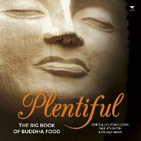 Click to view product details and reviews for Plentiful The Big Book Of Buddha Food.