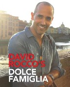 Click to view product details and reviews for Dolce Famiglia.