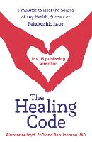 Click to view product details and reviews for The Healing Code 6 Minutes to Heal the Source of Your Health Success Or Relationship Issue.