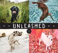 Click to view product details and reviews for Unleashed.