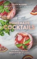 Click to view product details and reviews for Homemade Cocktails The Essential Guide To Making Great Cocktails Infusions Syrups Shrubs And More.