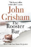 Click to view product details and reviews for The Rooster Bar The New York Times And Sunday Times Number One Bestseller.