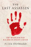 Click to view product details and reviews for The Last Assassin.