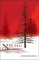 Click to view product details and reviews for Bad Call.