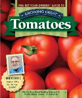 Click to view product details and reviews for You Bet Your Garden Guide To Growing Great Tomatoes 2nd Edition How To Grow Great Tasting Tomatoes In Any Backyard Garden Or Container.