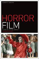 Click to view product details and reviews for Horror Film a Critical Introduction.