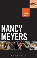 Click to view product details and reviews for Nancy Meyers.