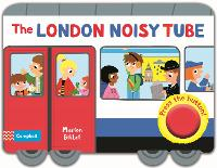 Click to view product details and reviews for The London Noisy Tube.