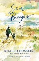 Click to view product details and reviews for Sea Prayer The Sunday Times And New York Times Bestseller.