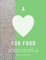 Click to view product details and reviews for A Love For Food Recipes From The Fields And Kitchens Of Daylesford Farm.