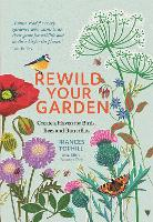 Click to view product details and reviews for Rewild Your Garden Create A Haven For Birds Bees And Butterflies.