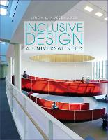 Click to view product details and reviews for Inclusive Design A Universal Need.