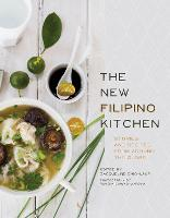 Click to view product details and reviews for The New Filipino Kitchen Stories And Recipes From Around The Globe.