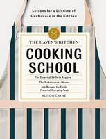Click to view product details and reviews for The The Havens Kitchen Cooking School Recipes And Inspiration To Build A Lifetime Of Confidence In The Kitchen.